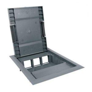 aed644964236 Полный комплект напольной коробки КОПОС Kopobox 57 купить в интернет ...