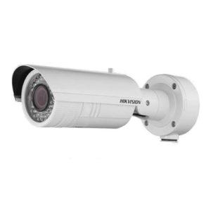 THD-камеры
