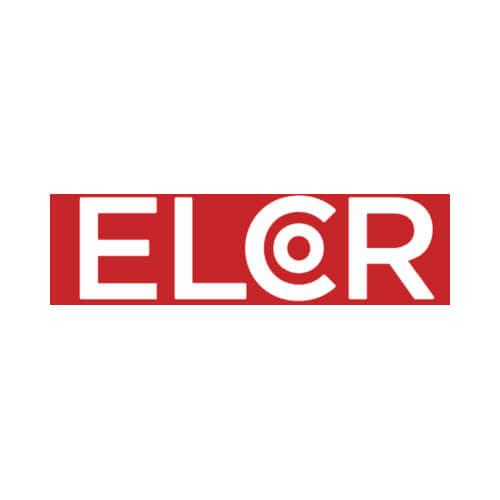 ELCOR