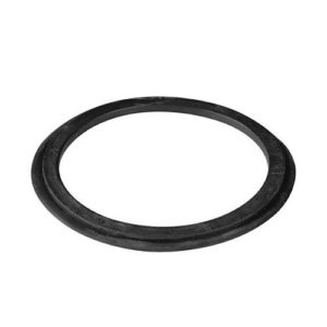 O-ring for double-wall tubes DKC