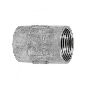 Муфты для металлических труб КОПОС