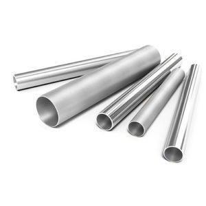 Металлические трубы для кабеля