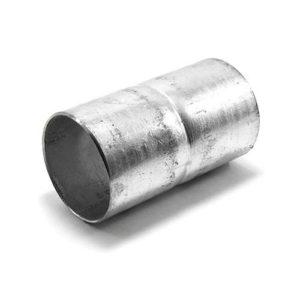 Соединители для металлических труб Flexel