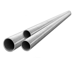 Металлические трубы для электропроводки 20 мм