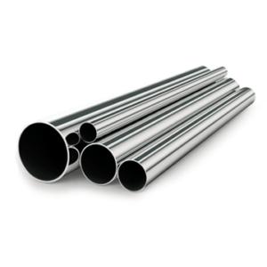 Металлические трубы для электропроводки 32 мм