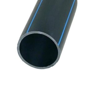 Труба водопроводная ПНД 315 мм