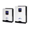 Автономный инвертор FSP Xpert Solar