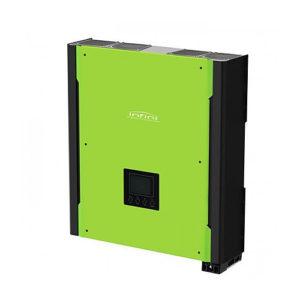Сетевой инвертор FSP Xpert Solar Infini