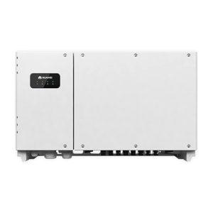 Сетевой инвертор Huawei SUN2000-36