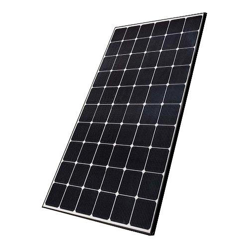 Солнечная панель LG