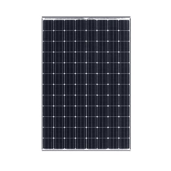Солнечная панель Panasonic