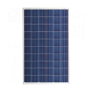 Солнечная панель Люминос