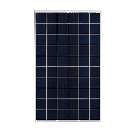Солнечная панель JASolar