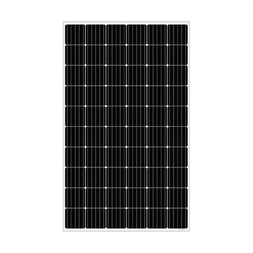 Солнечная панель Amerisolar