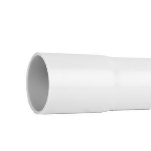 Трубы жесткие ПВХ 32 мм