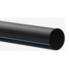 Водопроводная труба полиэтиленовая