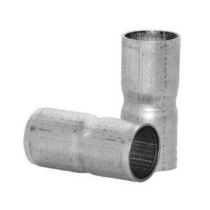 Соединители для металлических труб Stilma